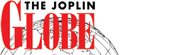 The Joplin Globe Obituaries