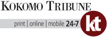 Kokomo Tribune Obituaries