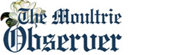 The Moultrie Observer Obituaries