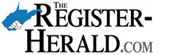 The Register Herald Obituaries