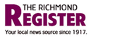 Richmond Register Marketplace