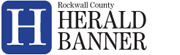 Rockwall Herald Banner Obituaries