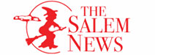 The Salem News Obituaries