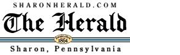The Sharon Herald Obituaries