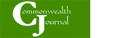 Commonwealth Journal Obituaries
