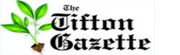 The Tifton Gazette Obituaries