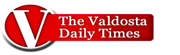 Valdosta Daily Times Obituaries