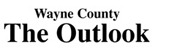 Wayne County Outlook  Obituaries