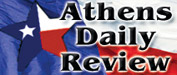 Athens Daily Review Marketplace