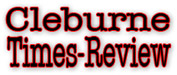 Cleburne Times Review Marketplace