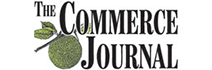 Commerce Journal Marketplace