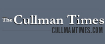 The Cullman Times Marketplace