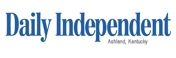 The Independent | Classifieds