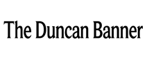 The Duncan Banner Marketplace