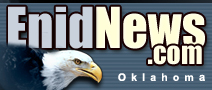 Enid News & Eagle Marketplace