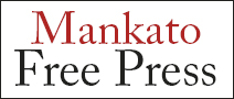 Mankato Free Press Marketplace
