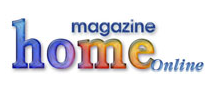 Home Magazine Marketplace