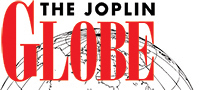 The Joplin Globe Marketplace