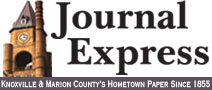 Knoxville Journal Express Marketplace