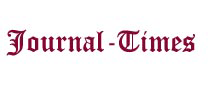 Journal-Times Marketplace