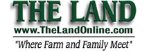 Land Online Marketplace