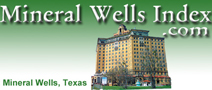 Mineral Wells Index Marketplace