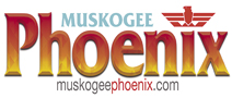 The Muskogee Phoenix Marketplace