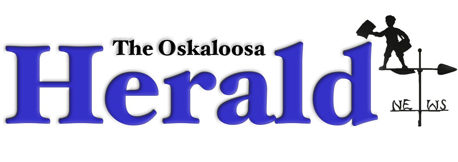 The Oskaloosa Herald Marketplace