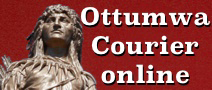 Ottumwa Daily Courier Marketplace