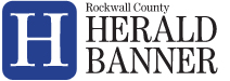 Rockwall Herald Banner Marketplace