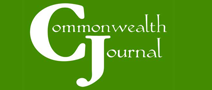 Commonwealth Journal Marketplace