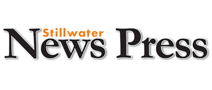 The Stillwater Newspress