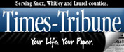 Times Tribune | Classifieds | Cemetery Lots