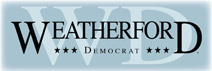 Weatherford Democrat Marketplace