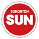 Edmonton Sun Obituaries
