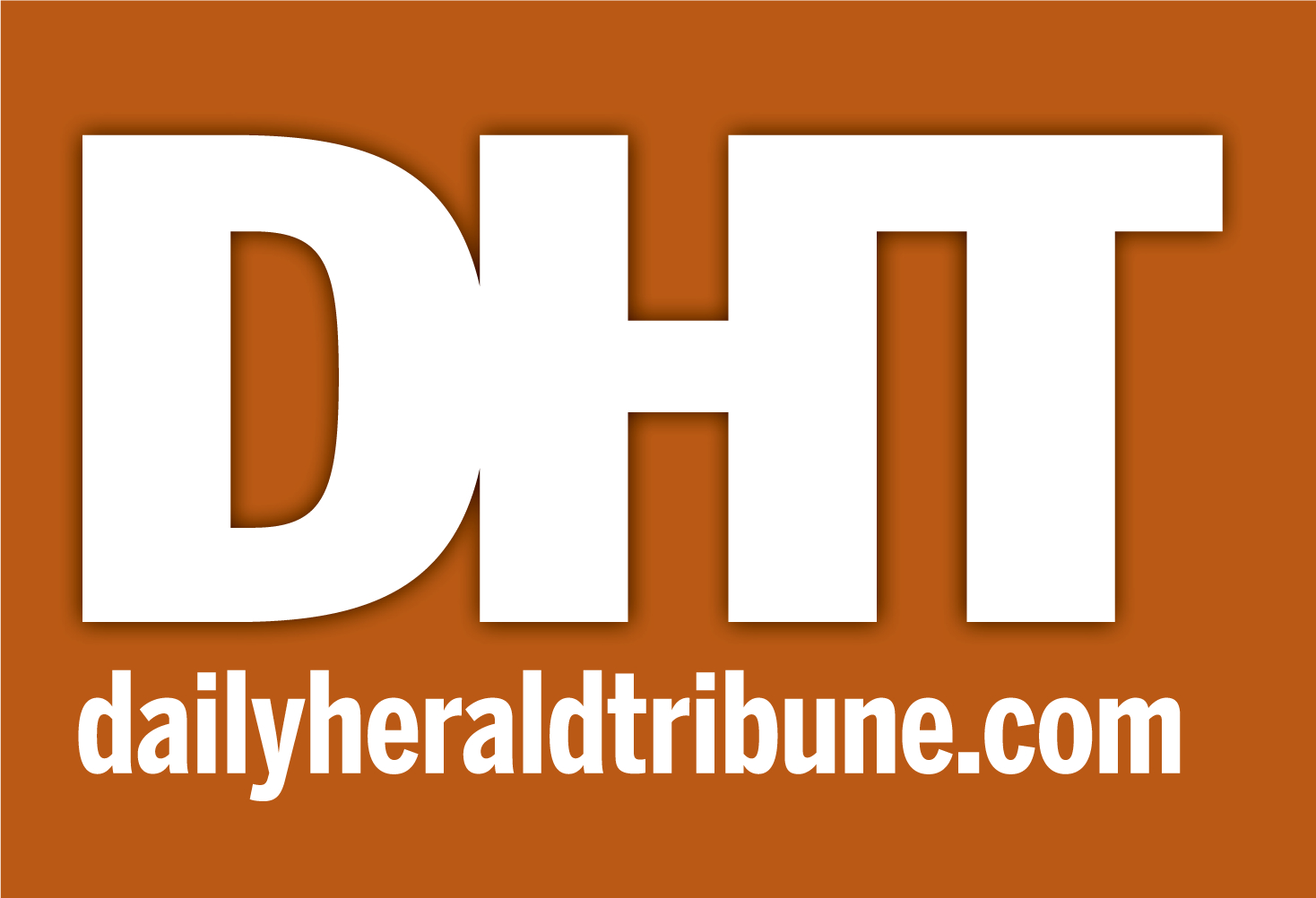 Grande Prairie Daily Herald Tribune Marketplace