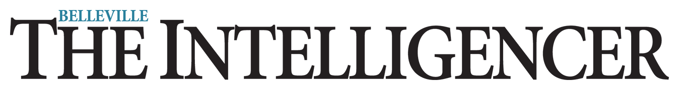 Belleville Intelligencer Marketplace