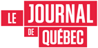 Le Journal de Quebec Marketplace