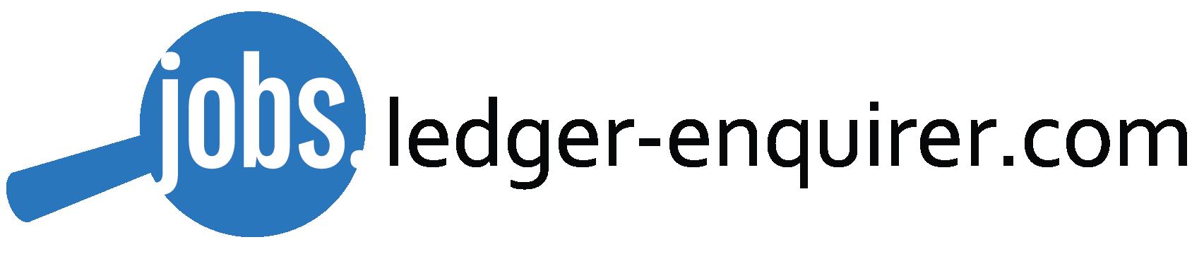 Columbus Ledger Enquirer