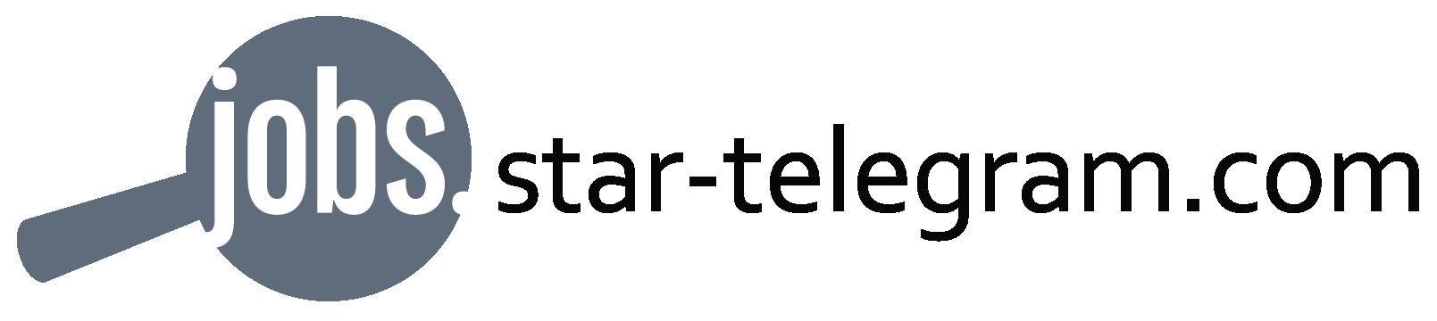 Fort Worth Star Telegram | Classifieds | Garage Sales