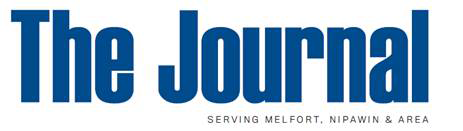 Melfort Nipawin Journal Marketplace