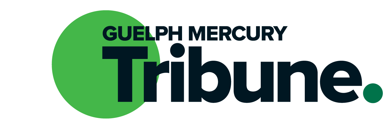 Guelph Mercury Tribune Marketplace