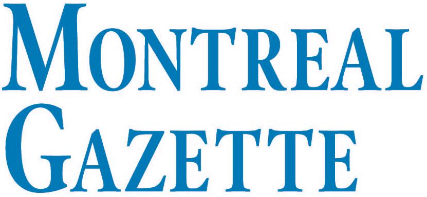 montreal gazette jobs workingcom job search canada
