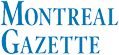 Montreal Gazette Obituaries