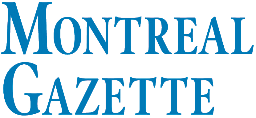 Montreal Gazette Marketplace