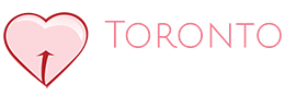 TorontoAdults.com Marketplace