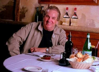 Read Danny Aiello's full obituary story on Beyond the Dash.