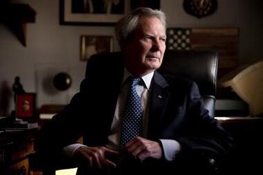Read Walter Jones Jr's full obituary story on Beyond the Dash.
