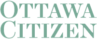 Ottawa Citizen Obituaries