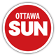Ottawa Sun Obituaries